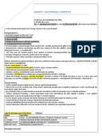 Aula 31 - Meningites.docx