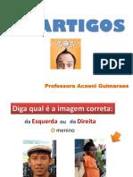 6. Artigos.pdf