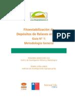 GUIA PARA LA FITOREMEDIACION EN CHILE.pdf