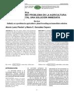 salinidad del suelo.pdf