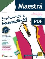 ruta_maestra_v_0012.pdf