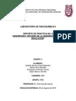 FQ2-P9_Adsorción-1.docx