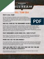 KIll Team Q&A.pdf