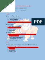 Ejercicio Prc3a1ctico Copiar Pegar Archivos