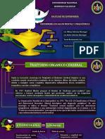 trastornoorganicocerebralm-150627184119-lva1-app6892.pdf