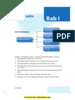 Bab 1 Seni Lukis.pdf