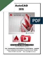 283828895-Autocad-2015-Modulo-i-Eo.pdf