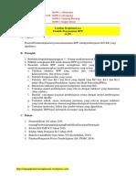 7-lembar-kegiatan-rpp.docx