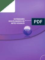 artes.pdf