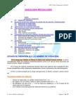 ion-electron.pdf