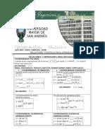 FORMULARIO PAYEE.doc