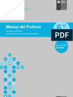 Manual_del_Profesor-1.pdf