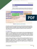 Manual Control Voladura Explosivos Evaluacion Fragmentacion Forma Pila Dilucion Danos Tipos Clasificacion Control
