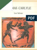 Carlyle-Thomas-Los-Heroes.pdf