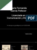 Portafolio Mafer Garcia.pdf