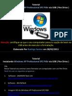 tutorialrodrigosantos-131201164302-phpapp01