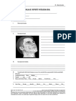 HOJA DE REPORTE PATOLOGIA ORAL UAM .pdf