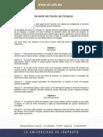 reglamentocc.pdf