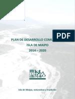 PLADECO-ISLA-DE-MAIPO-2014_2020.pdf