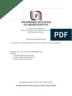 PRACTICA 20, DIAZ DE LEON; LOPEZ DOMINGUEZ; VAZQUEZ LOPEZ.docx