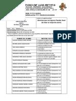 s3_quimica_7 al 11 de Noviembre.pdf