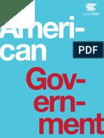AmericanGovernment-OP.pdf