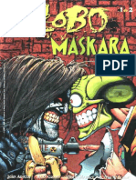 Lobo Vs Máskara Volume.01.pdf