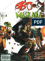 Lobo Vs Máskara Volume.02.pdf