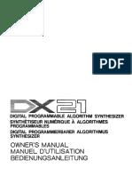 DX21E1