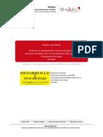 Hirschman y la industrialización JA OCAMPO.pdf