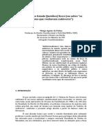 Thiago_Padua_-_Novo_Velho_Estado_Juridic.pdf