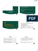 T1 Historia de La Farmacia