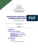 NORMATIVIDAD BIBLIOTECAS.pdf