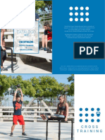 catalogo cross-training_musculacion (PLIEGO).pdf