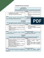 INSTRUCTIVO-DE-CATALOGO.pdf