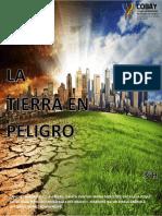 la tierra en peligro.pdf
