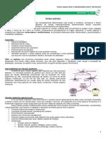 05 - Tecido Adiposo.pdf
