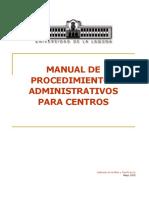 Manualprocedimientos.pdf
