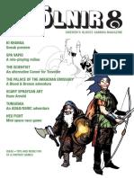 Mjolnir_8_ENG_ebook.pdf