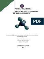 Manual de Organica III.2013