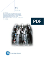 file-357-Mark-VIe-Control-Platform.pdf