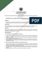 determinación del cambio de entalpía molar de neutralización de ácidos.pdf