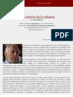 De Mause hist de la infancia.pdf