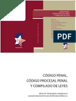 COMLEYES.pdf