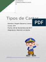 Cartas.docx