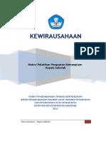 Materi Kewirausahaan.doc