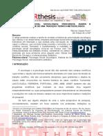Dialnet-APsicologiaSocialSociologica-5619883.pdf