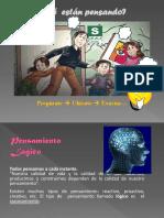 1-Que_es_logica (1)