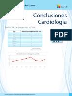 PERS.01.1617.CONCLUSIONES.CD.pdf