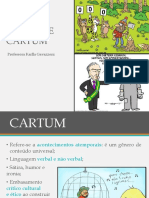 Charge e Cartum
